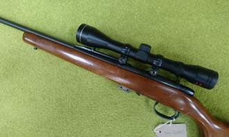 Remington .22 LR 581-S - Image 7