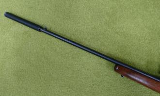 Remington .22 LR 581-S - Image 8