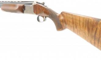Miroku 12 gauge 3700 Skeet Grade 3 - Image 2