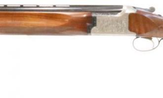 Miroku 12 gauge 3700 Skeet Grade 3 - Image 4