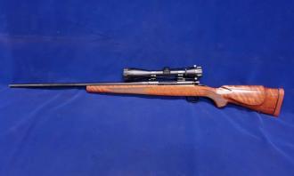 Winchester .243 70 (XTR Sporter Varmint) - Image 2