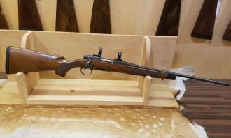 Remington .243 700 Mountain DM - Image 2