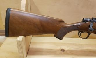 Remington .243 700 Mountain DM - Image 3