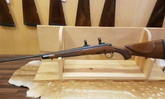 Remington .243 700 Mountain DM - Image 5