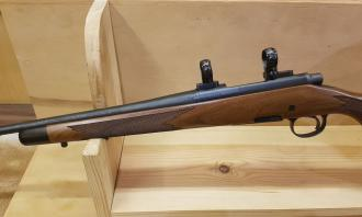 Remington .243 700 Mountain DM - Image 6