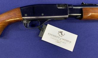 Remington .22 LR 572 - Image 1