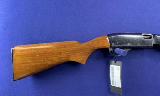 Remington .22 LR 572 - Image 2