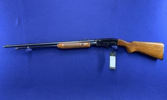 Remington .22 LR 572 - Image 6