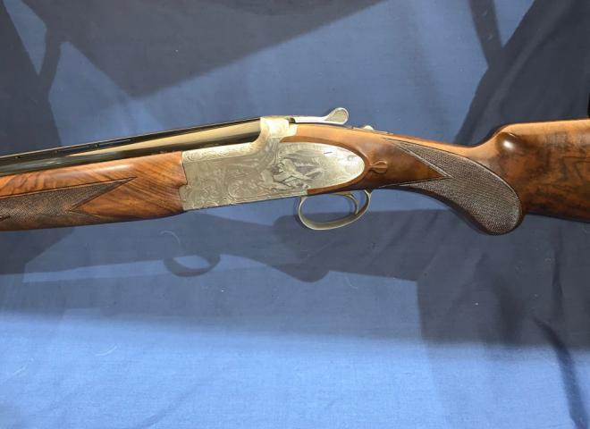 Browning 12 gauge B425 Privilege