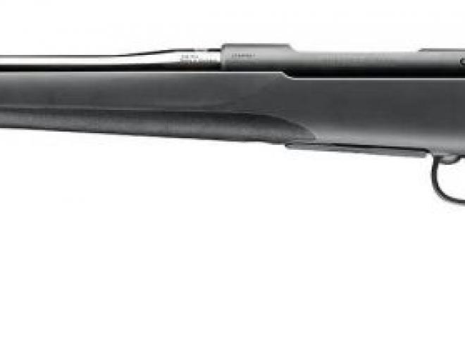 Mauser .243 M18