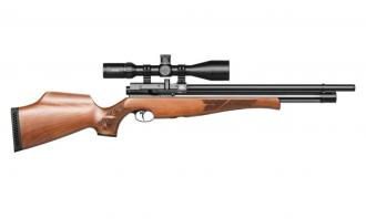 Air Arms .177 & .22 S510 Carbine - Image 1