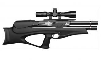 Air Arms .177 & .22 Galahad R - Image 1