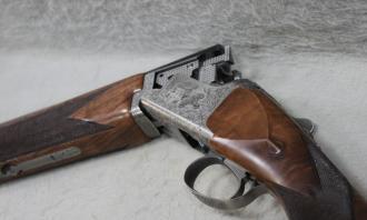 Miroku 12 gauge MK Game - Image 1