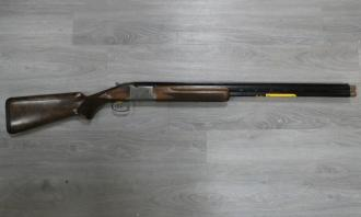 Browning 12 gauge Ultra XS PRO (Adjustable Stock) - Image 1