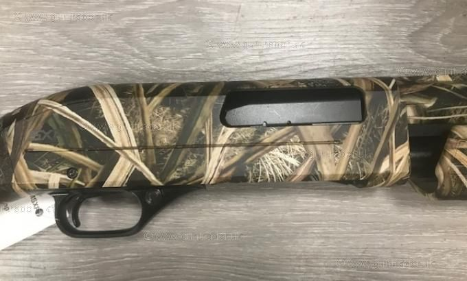 Winchester 12 gauge Super X Pump Waterfowl