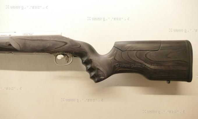 Remington .270 700 stainless