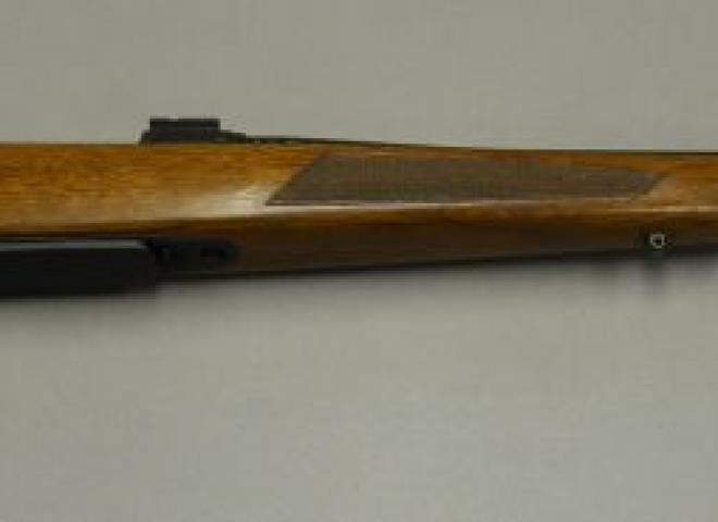 Browning .308 A Bolt Hunter (3)