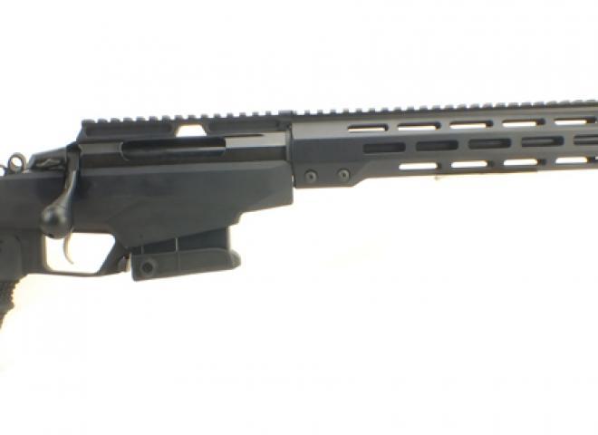 Tikka .308 T3X TAC A1