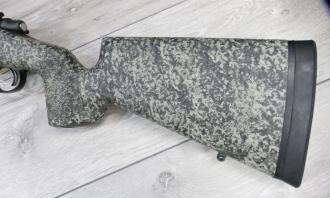 Remington .308 700 MC3 - Image 5