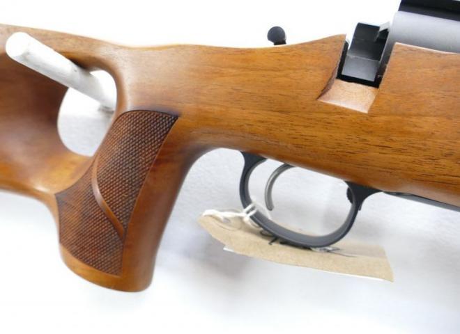 Remington .308 700