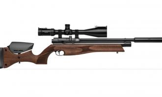 Air Arms .177 & .22 Ultimate Sporter (Various) - Image 2