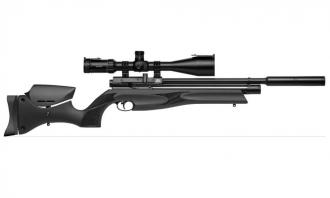 Air Arms .177 & .22 Ultimate Sporter (Various) - Image 3