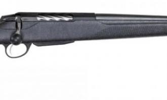Tikka .243 t3x lite Roughtech Fluted New - Image 2