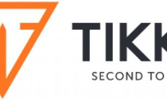 Tikka .243 t3x lite Roughtech Fluted New - Image 4