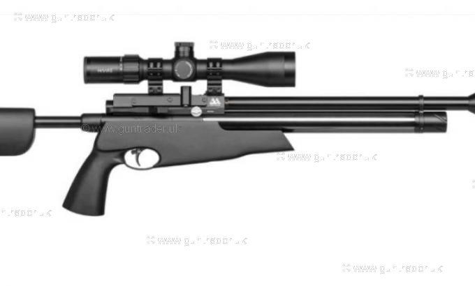 Air Arms .177 & .22 TDR (Various)