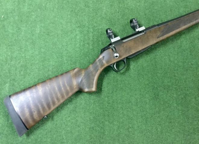Tikka .308 T3X Hunter