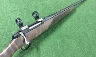 Tikka .308 T3X Hunter - Image 3