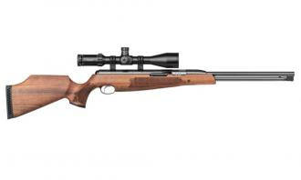 Air Arms .177 & .22 TX 200 (Various) - Image 3