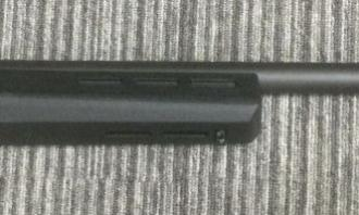 Remington 6.5mm Creedmoor 700 (MAGPUL HUNTER) - Image 3
