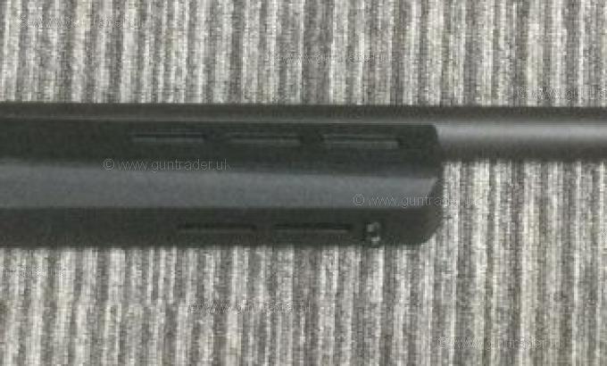 Remington 6.5mm Creedmoor 700 (MAGPUL HUNTER)