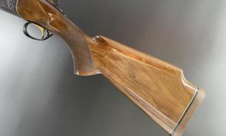 Miroku 12 gauge (Trap) - Image 2