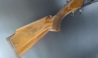 Miroku 12 gauge (Trap) - Image 6