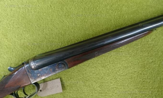 Sabel 12 gauge Ejector