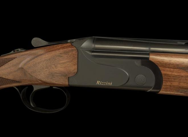 Rizzini 20 gauge BR110 (Steel Shot Proof)