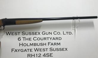 BSA 12 gauge Snipe - Image 3