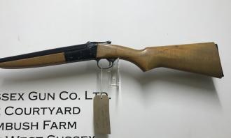 BSA 12 gauge Snipe - Image 5
