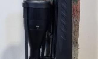 Ruger .22 LR American - Image 2