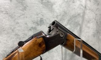 Miroku 12 gauge 800 - Image 3