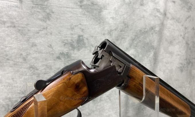 Miroku 12 gauge 800