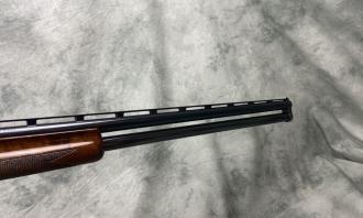 Miroku 12 gauge 800 - Image 5
