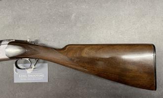 Beretta 12 gauge - Image 2