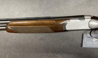 Beretta 12 gauge - Image 3
