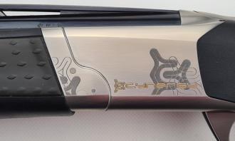 Browning 12 gauge Cynergy Composite - Image 1