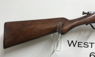 not known .22 LR - Image 2