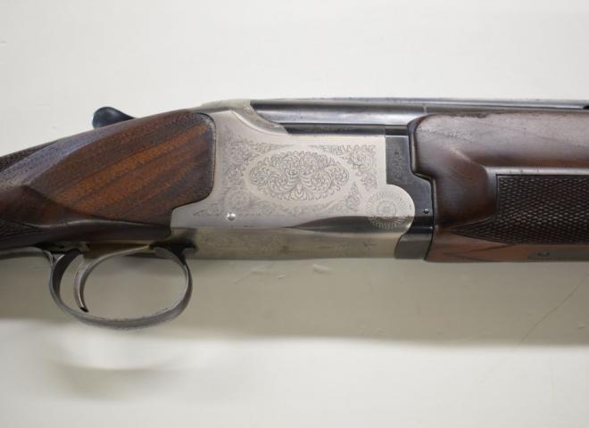 Winchester 12 gauge 101 XTR Sporter