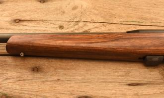 Remington .22 LR 597 Laminate - Image 5